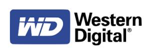 LOGO-western-digital.png