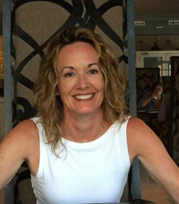 Susan Hardaway